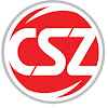 CountySportsZone