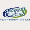 Absolute Clean And Restoration Inc