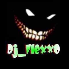 DJ_FL3XXO