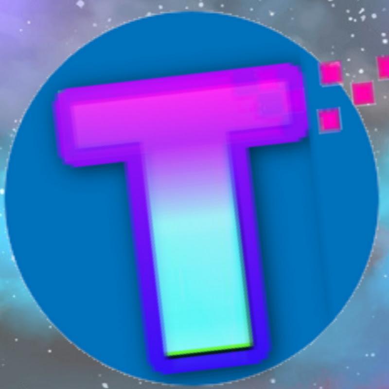 TurpionTV (turpiontv)