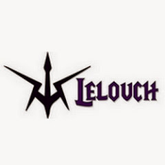 LelouchYouTube