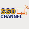 SSO Channel Live