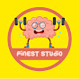 Finest Studio (finest-studio)