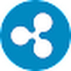 Kanal24.az