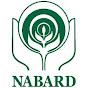 NABARD Online