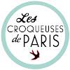 Les Croqueuses de Paris