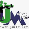 Channel of JMTVPLUS