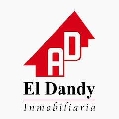 El Dandy Inmobiliaria S.A.