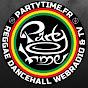 PartyTime Reggae TV &
