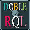 Doble Rol