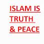 Islam True Religion TV
