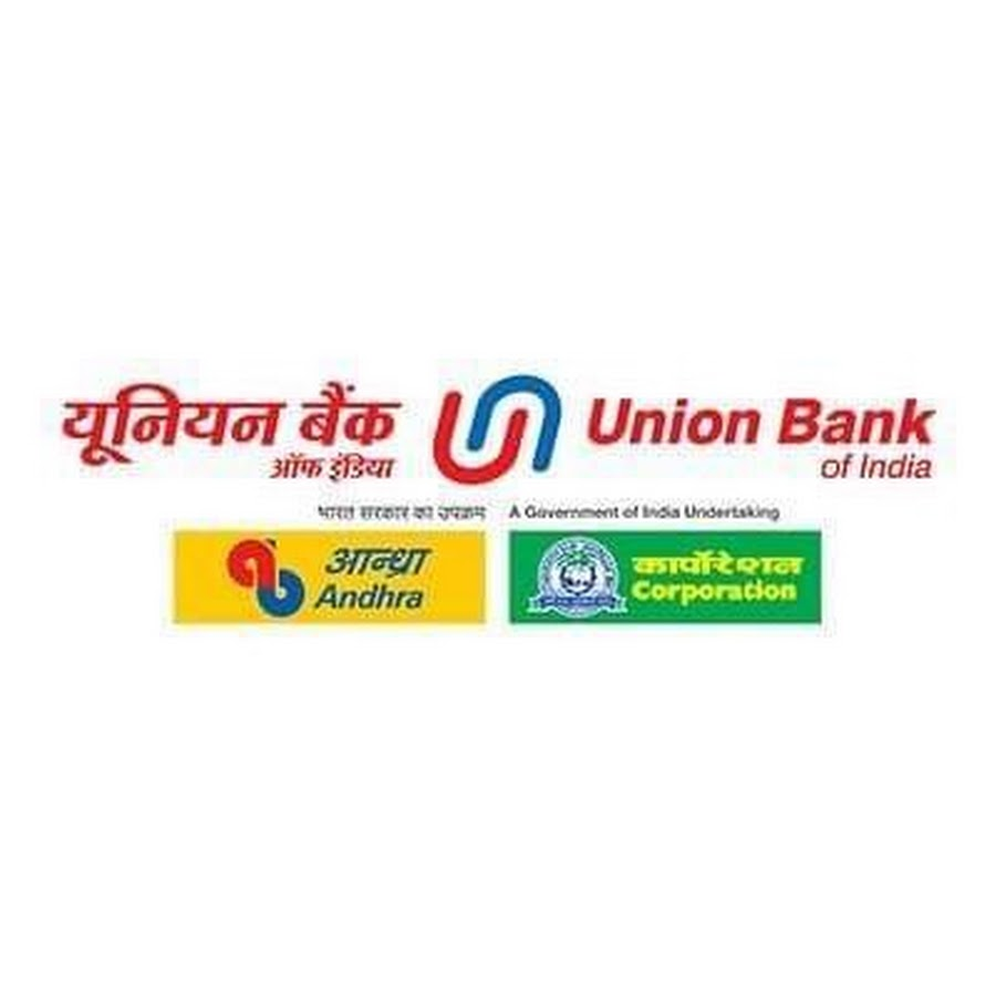 union bank of india net banking not working