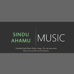 Sindu Ahamu