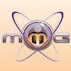 Monomental Music Group, LLC