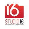 Studio16 Fotografia