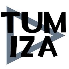 MrTumiza