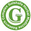 Golshafa