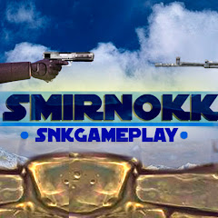 SNKGameplay