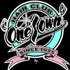 HAIR CLUB One's own
