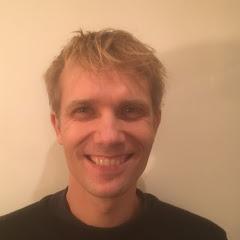 Jim Larsen McLean