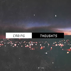 caringthoughts
