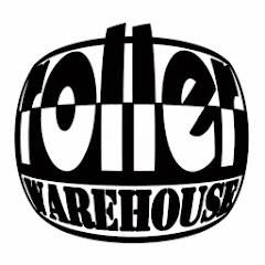 Roller Warehouse