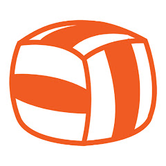 Volleybox