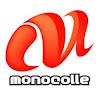 monocolle