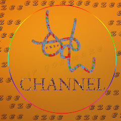 Ezee Channel