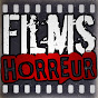 Films Horreur