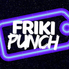 Friki Punch