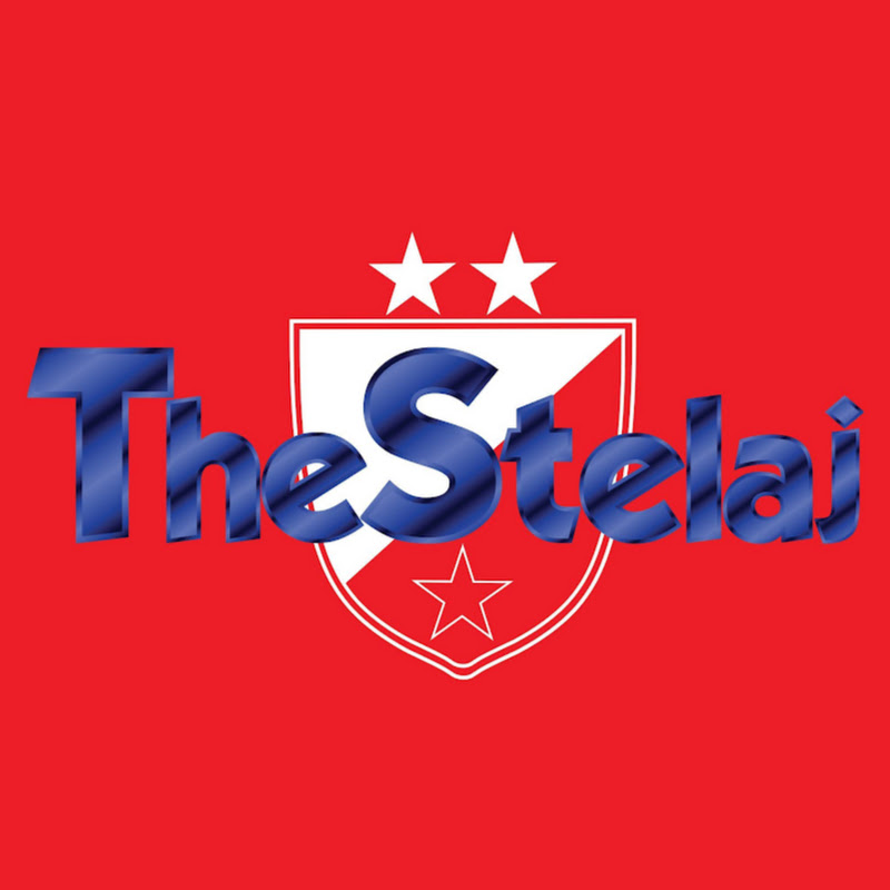 TheStelaj