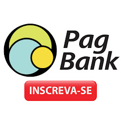 PagSeguro UOL