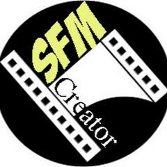 SFM CREATOR