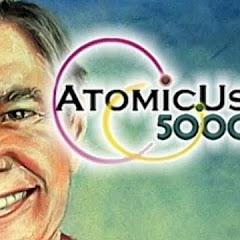 AtomicUs5000