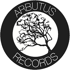 Arbutus Records