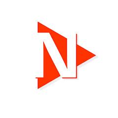 NinicoFlix