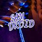 Sam Droid