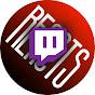 TwitchReacts
