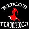 Rincón Flamenco