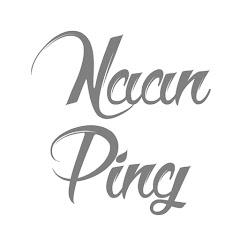 Naan Ping