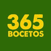 365BOCETOS Channel Videos