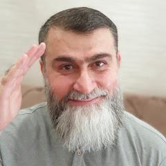 دريد ابراهيم الموصلي Duraid Ebraheem Almuselli