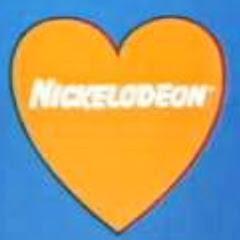 NickelodeonLover006