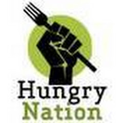 HungryNation