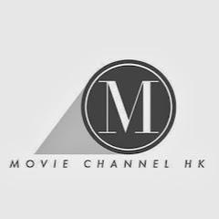 moviechannelhk