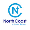 North Coast Electric