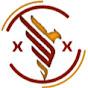 Phoenix X (phoenix-x)