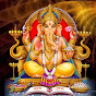LoveIndia