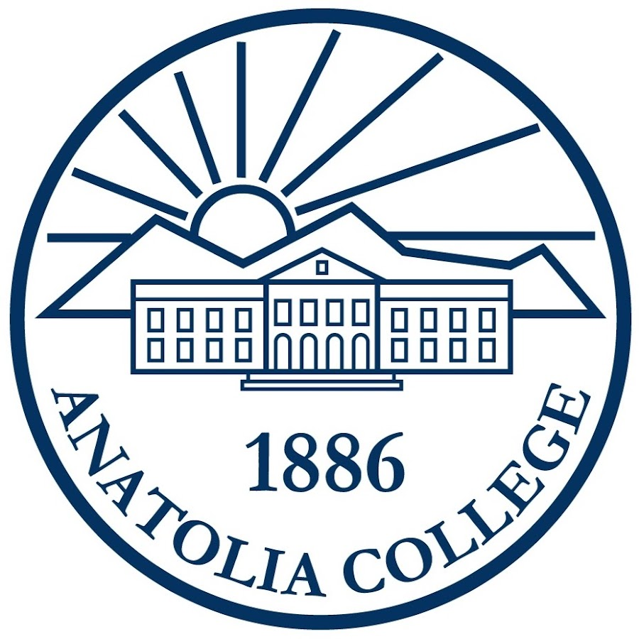 Anatolia College - YouTube 930c9898ac9